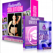 New Female Fat Loss Offer.