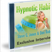 Hypnotic for Weight Loss