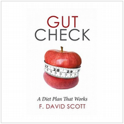 The Gutcheck Diet Course