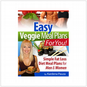 Best vegetarian meal plan