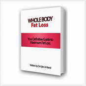 Whole Body Fat Loss