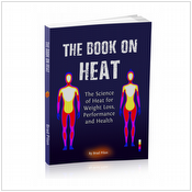 The Book On Heat
