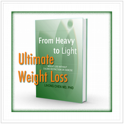 Ultimate weight loss guide
