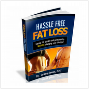 Hassle Free Fat Loss
