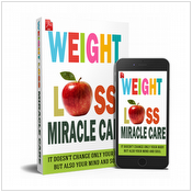 Weight Loss Miracle Car