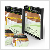 Weight Loss through Hypnosis