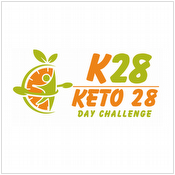 28 Day Diet  and  Meal Plan Challenge