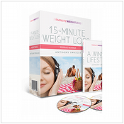 15 Minutes Weight Loss Secret