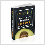 The Ultimate Ketogenic Guide